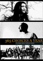 365 choices a year